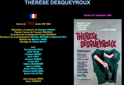 Copyright  del Web  http://www.cinema-francais.fr/index.htm